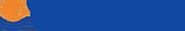 tagarin-logo