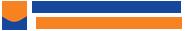 tangerine-tours-logo